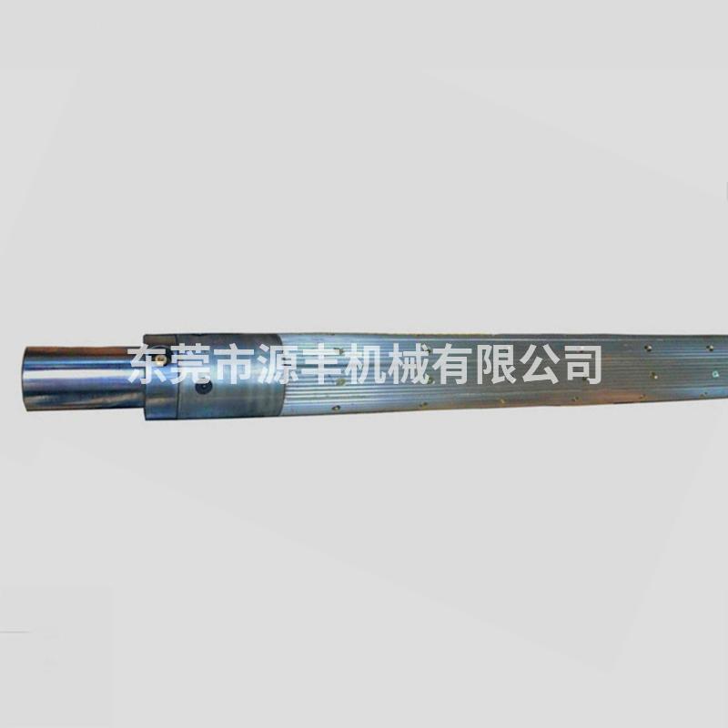 深圳板式氣漲軸