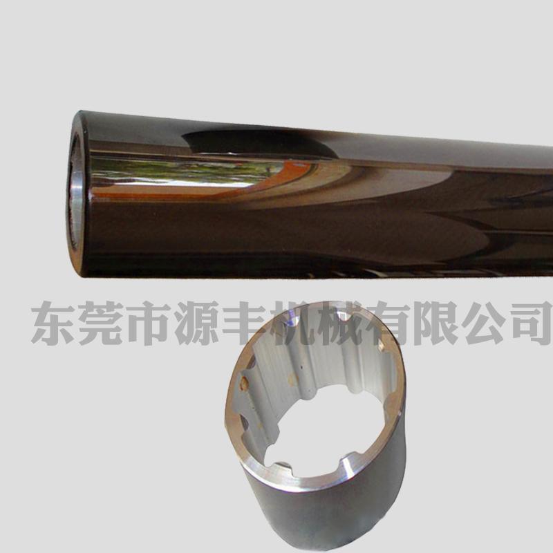 超鏡面鋁合金導輥