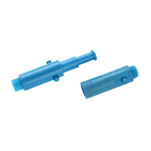 塑胶医疗产品