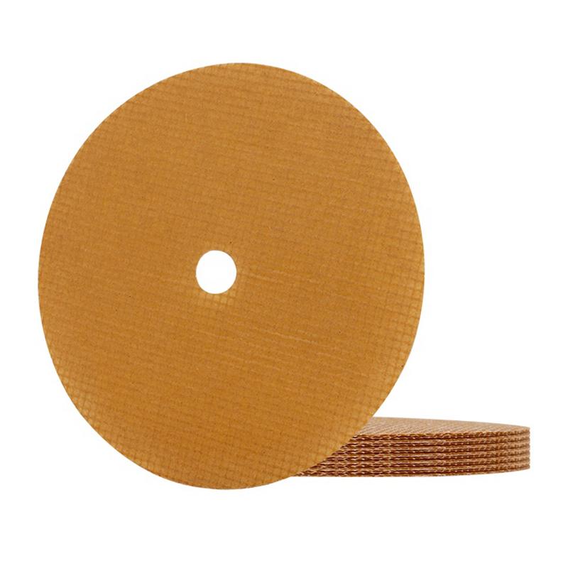 高品质增强型无碱玻璃纤维网片