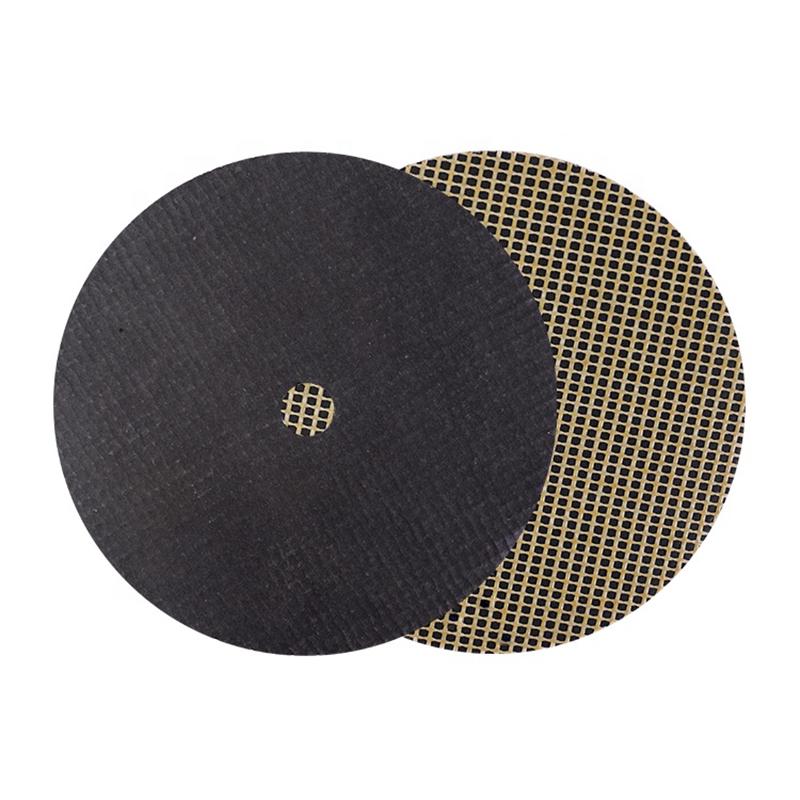 热销优质平纹玻璃纤维网片