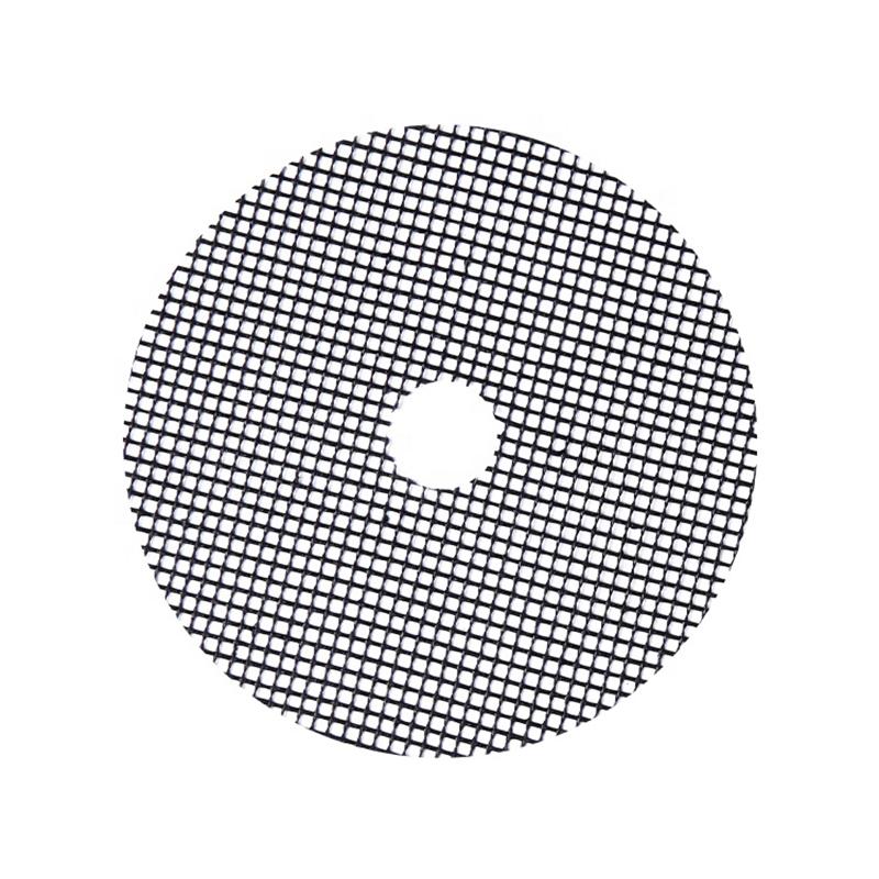 无碱玻璃纤维网片