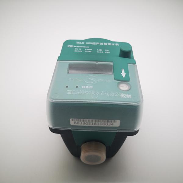 智能水表檢測儀