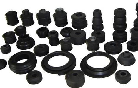橡胶制品生产常见问题及原因
