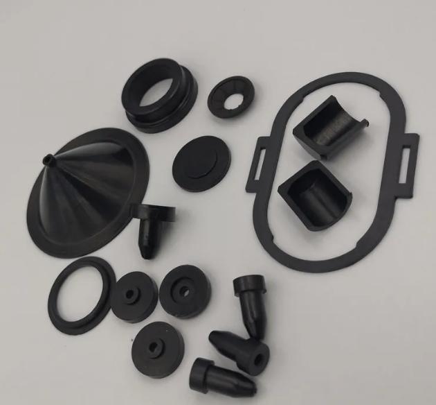 橡胶密封件有哪些用途?