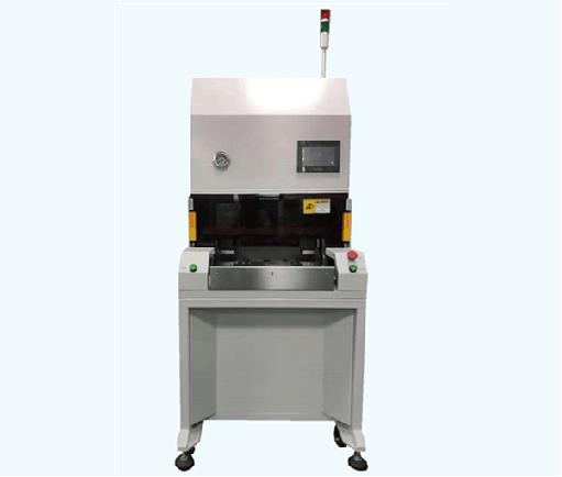 冲压式PCB分板机ZM10T