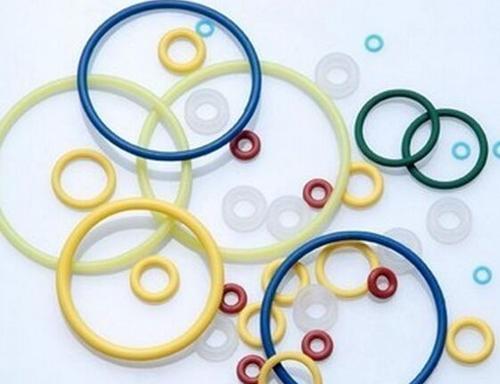橡胶O型圈储藏条件