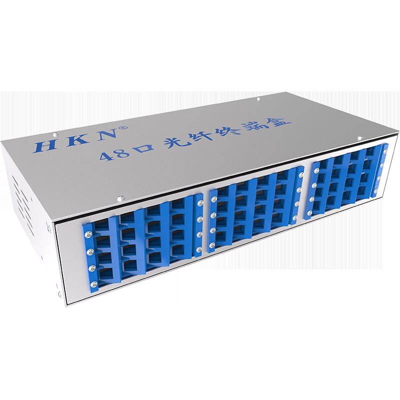 光纖終端盒