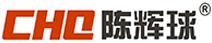 东莞市陈辉球米粉设备有限公司