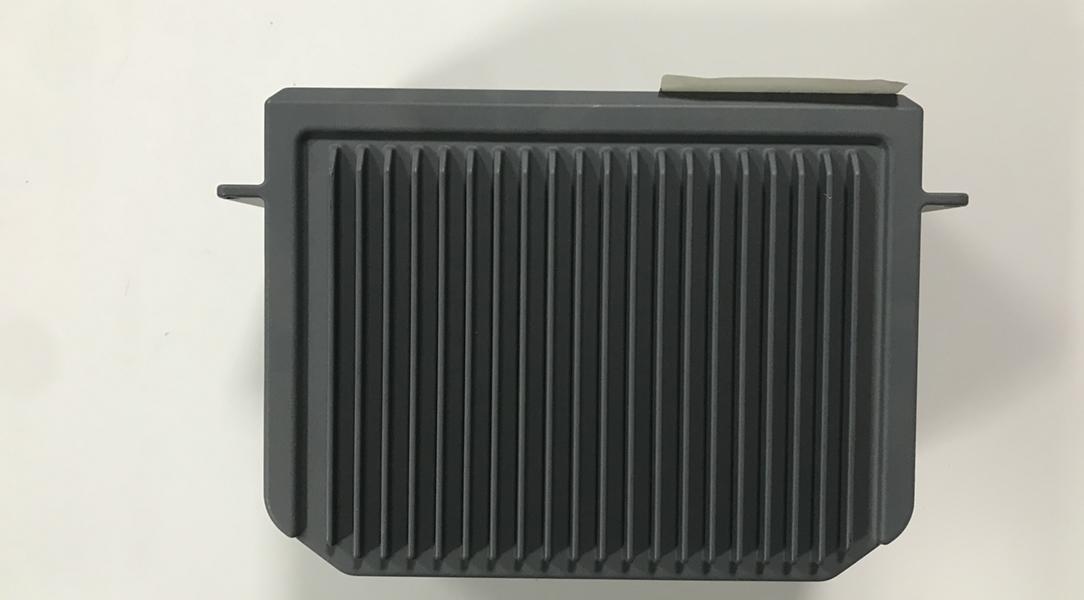 你了解车载手机支架底座吸盘吗?