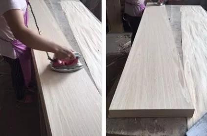 关于贴皮红木家具,你应该知道这些