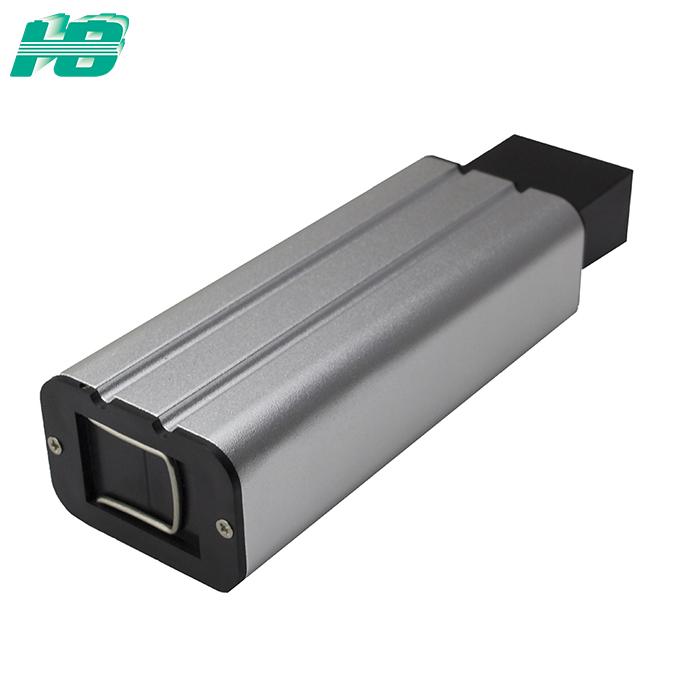 浩博623275医用电池14.4V聚合物电池1500mAh医疗设备电池厂家直销