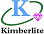 Guangdong Kimberlite Technology Co., Ltd.