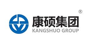 Kangshuo Group