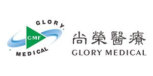 Shangrong Medical
