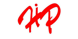 Hi-P International Group