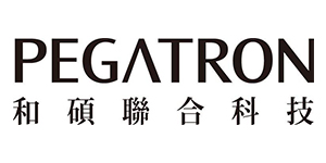 Pegatron United Technology