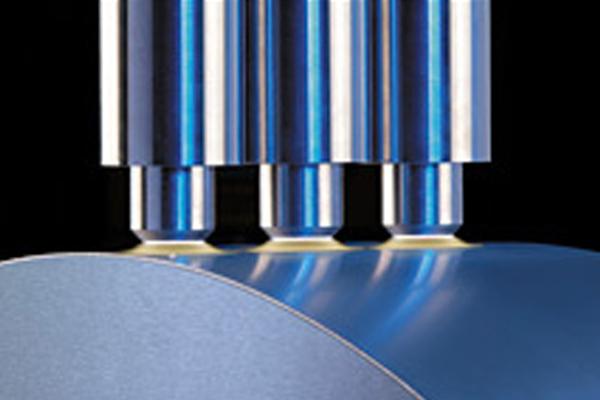 等离子处理机有效提高油墨对塑胶的附着力