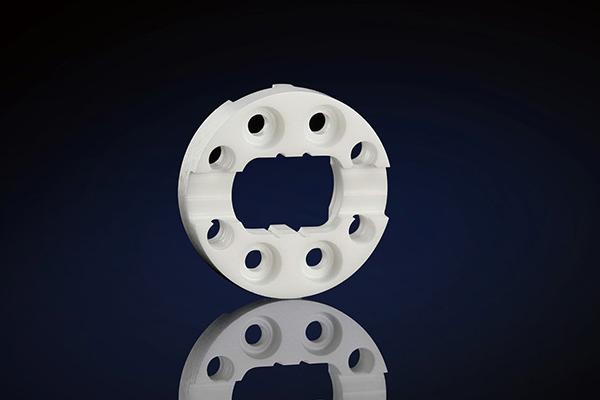 陶瓷行业| 氧化锆陶瓷为何备受青睐?