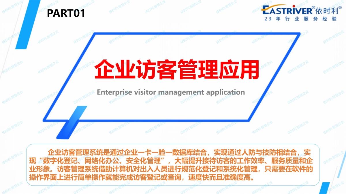 依时利.智慧企业应用解决方案2020-10-31_12.jpg