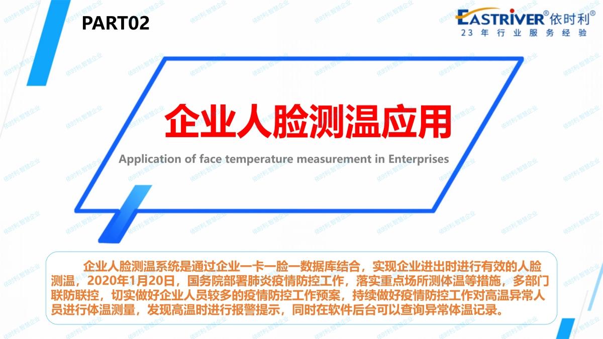 依时利.智慧企业应用解决方案2020-10-31_16.jpg