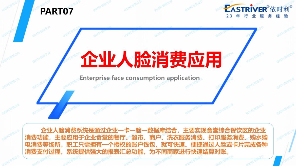 依时利.智慧企业应用解决方案2020-10-31_38.jpg