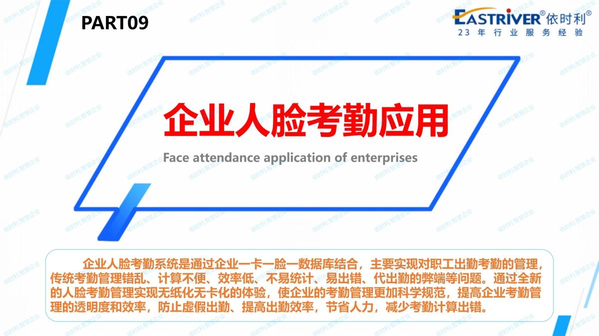 依时利.智慧企业应用解决方案2020-10-31_46.jpg