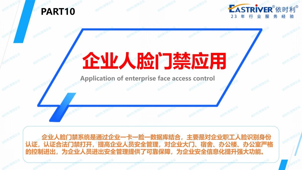 依时利.智慧企业应用解决方案2020-10-31_50.jpg