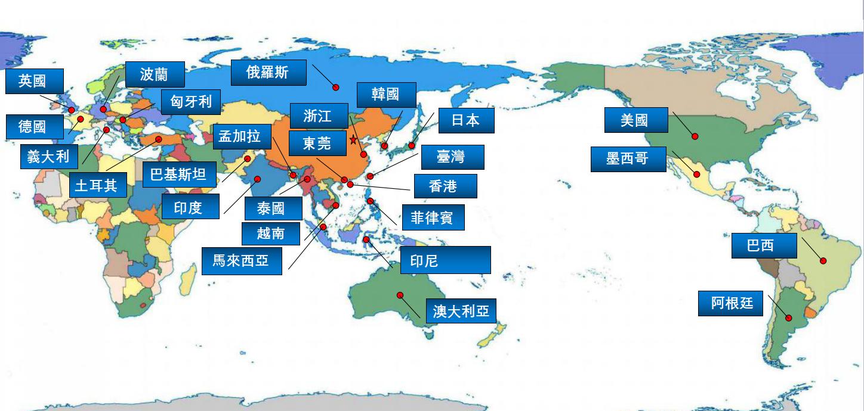 世界服务据点.png