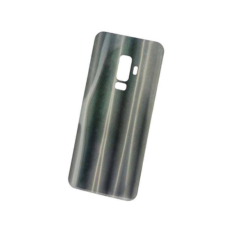 光學增透鍍膜-手機蓋板