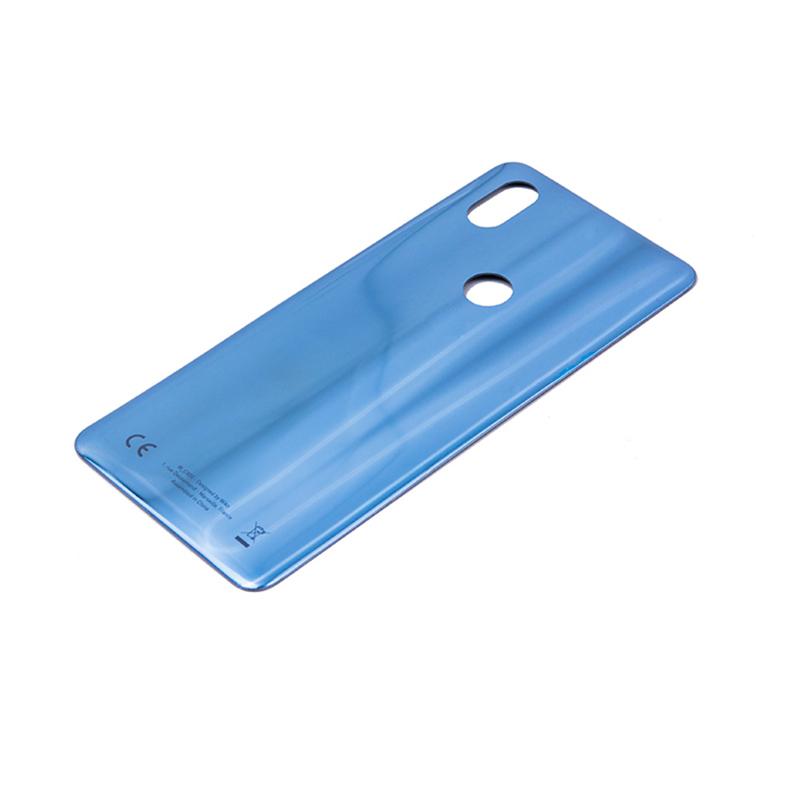 3D紋理納米真空光學鍍膜-手機蓋板