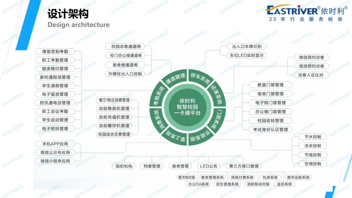 亚洲城.ca88ca88应用解决方案2020-11-07_13.jpg