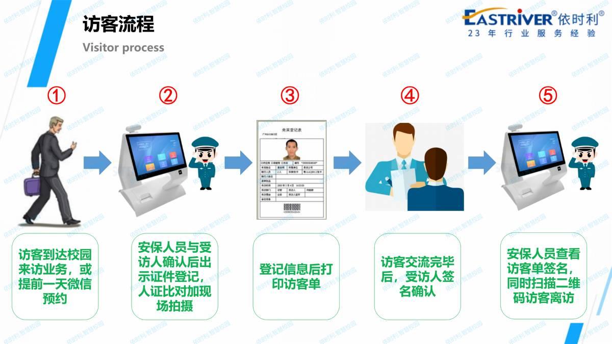亚洲城.ca88ca88应用解决方案2020-11-07_16.jpg