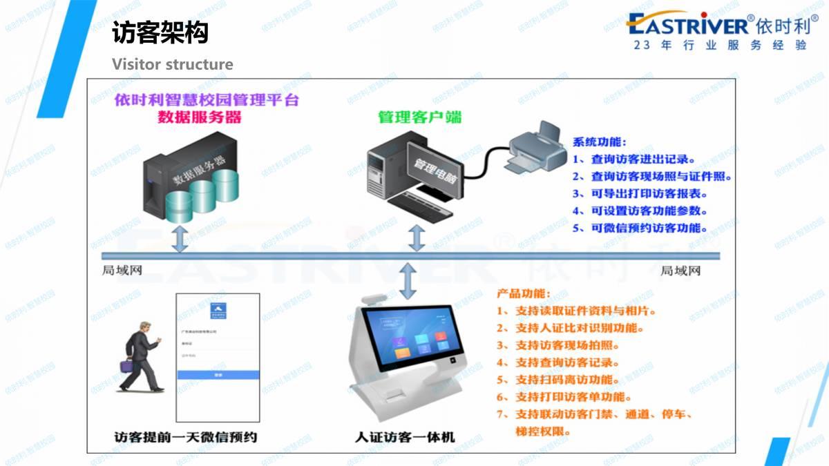 亚洲城.ca88ca88应用解决方案2020-11-07_17.jpg
