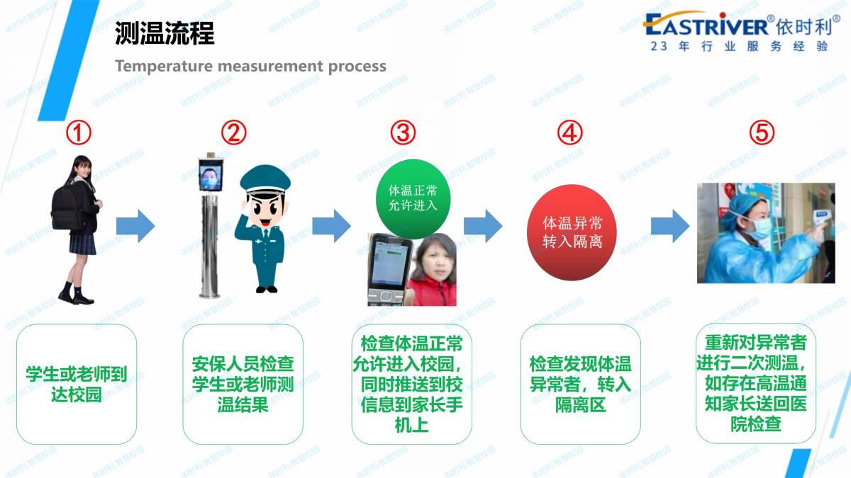 亚洲城.ca88ca88应用解决方案2020-11-07_20.jpg