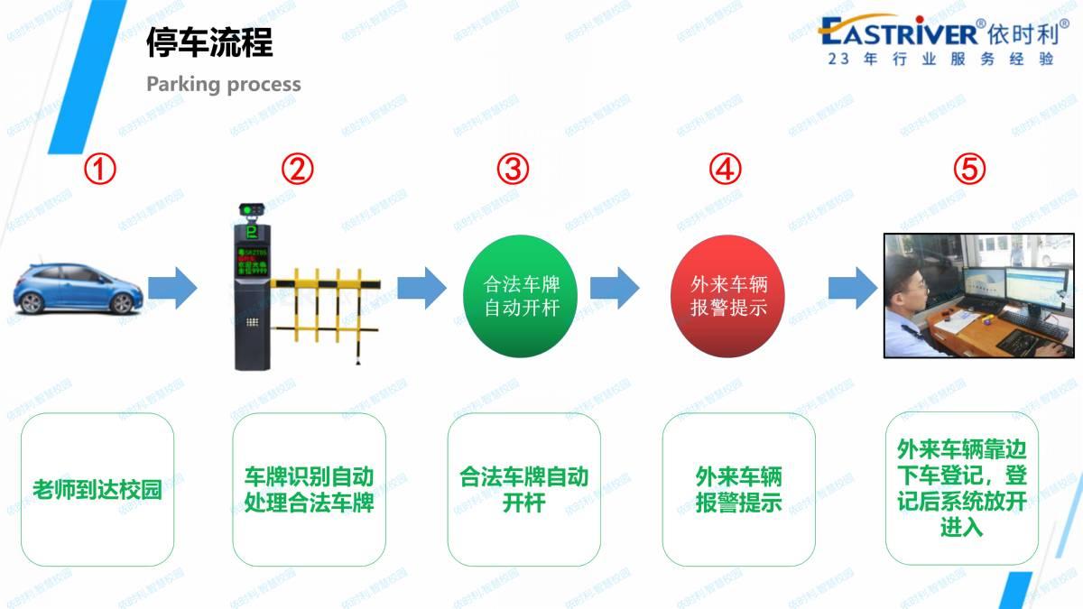 亚洲城.ca88ca88应用解决方案2020-11-07_24.jpg