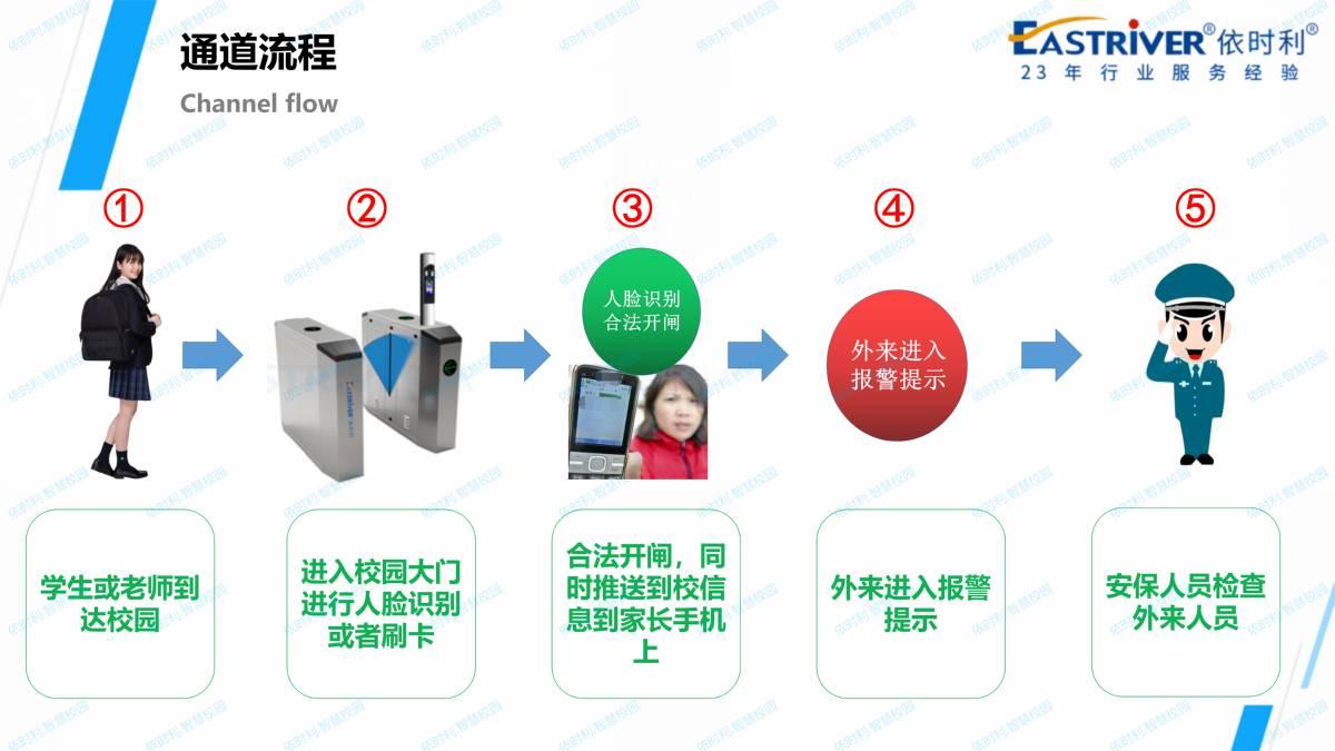 亚洲城.ca88ca88应用解决方案2020-11-07_28.jpg