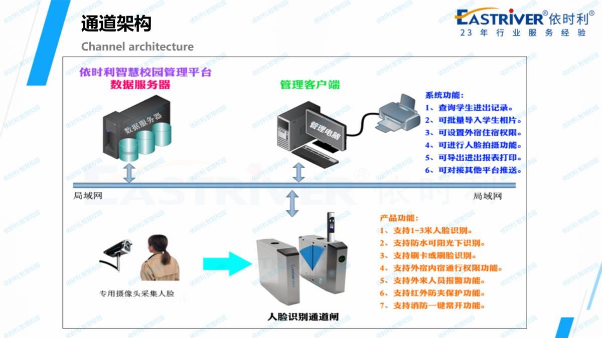 亚洲城.ca88ca88应用解决方案2020-11-07_29.jpg