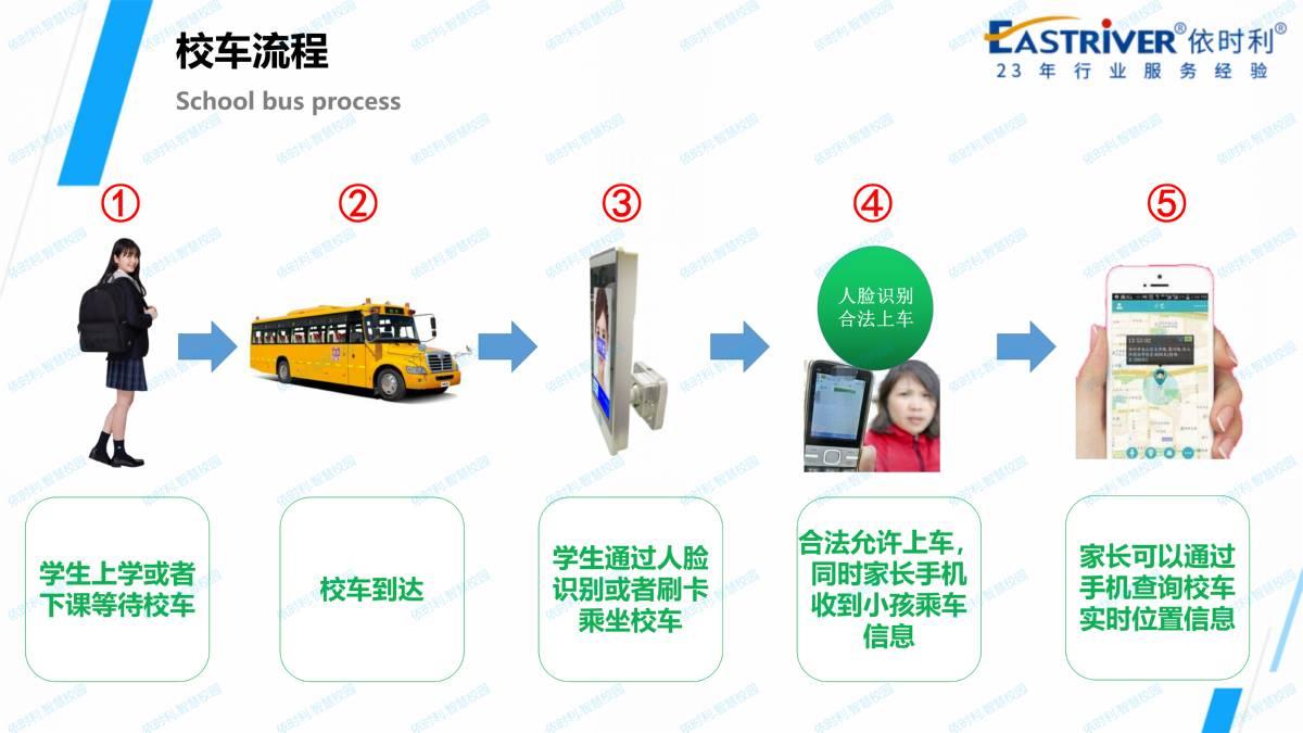亚洲城.ca88ca88应用解决方案2020-11-07_33.jpg