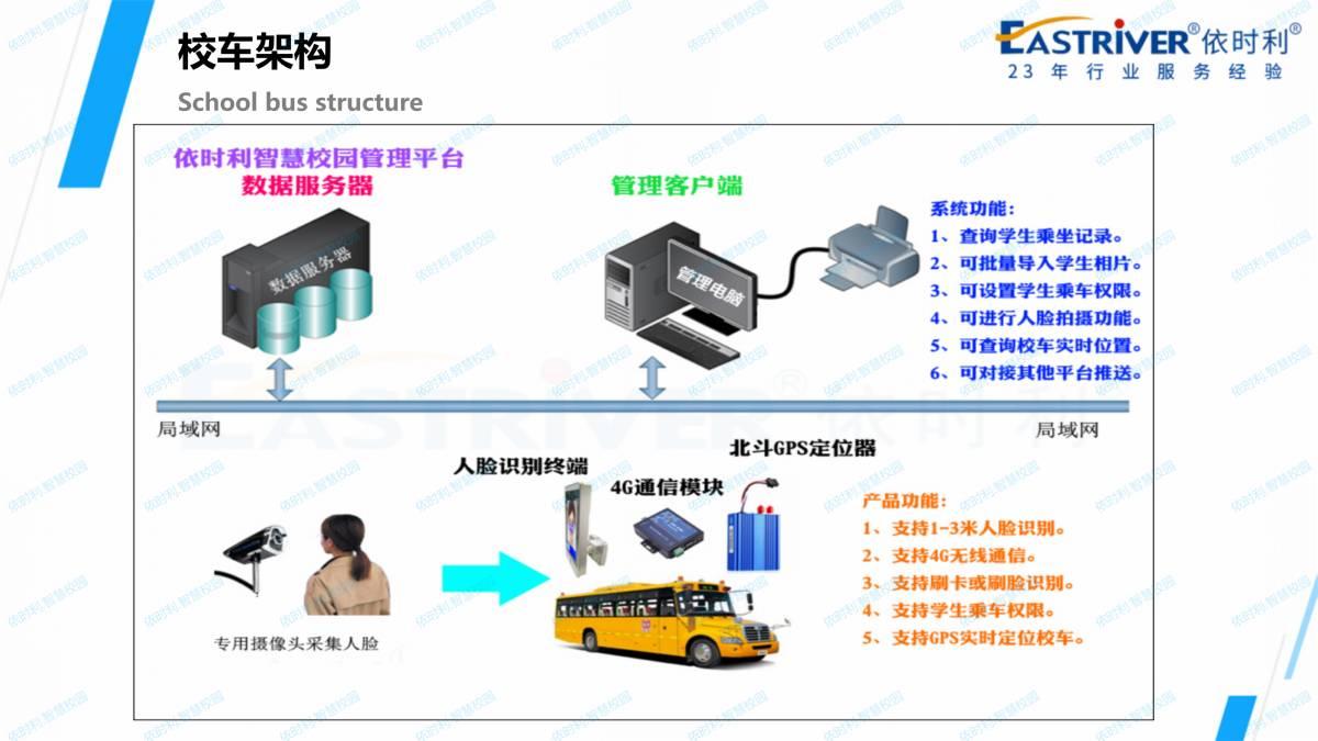 亚洲城.ca88ca88应用解决方案2020-11-07_34.jpg