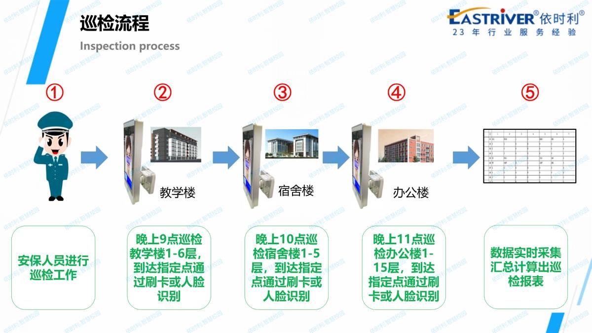 亚洲城.ca88ca88应用解决方案2020-11-07_38.jpg