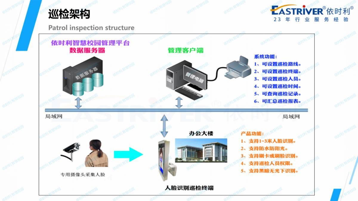 亚洲城.ca88ca88应用解决方案2020-11-07_39.jpg