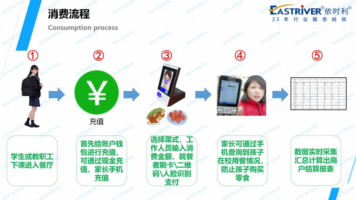 亚洲城.ca88ca88应用解决方案2020-11-07_42.jpg