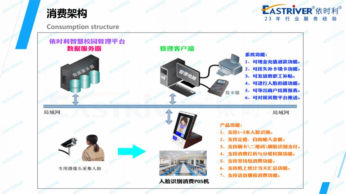 亚洲城.ca88ca88应用解决方案2020-11-07_43.jpg