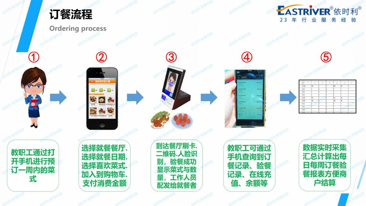 亚洲城.ca88ca88应用解决方案2020-11-07_46.jpg