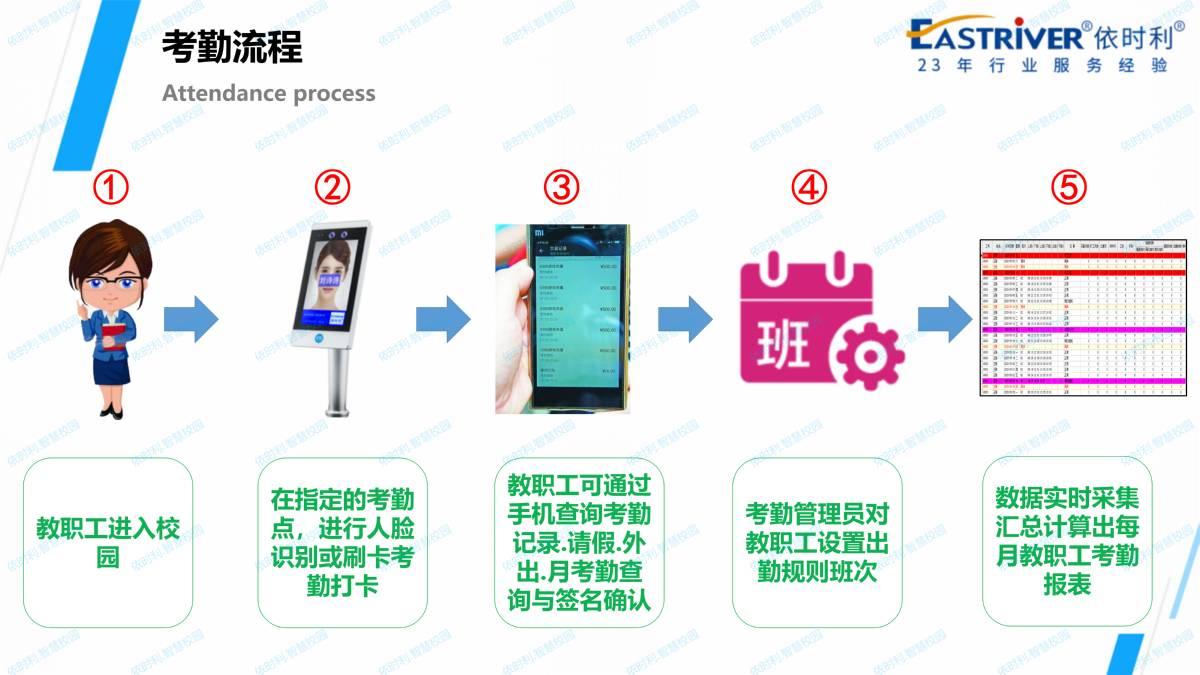 亚洲城.ca88ca88应用解决方案2020-11-07_50.jpg