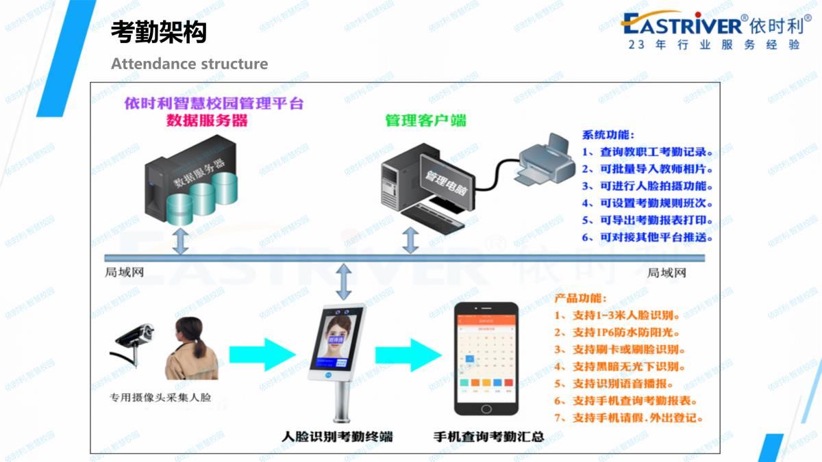 亚洲城.ca88ca88应用解决方案2020-11-07_51.jpg