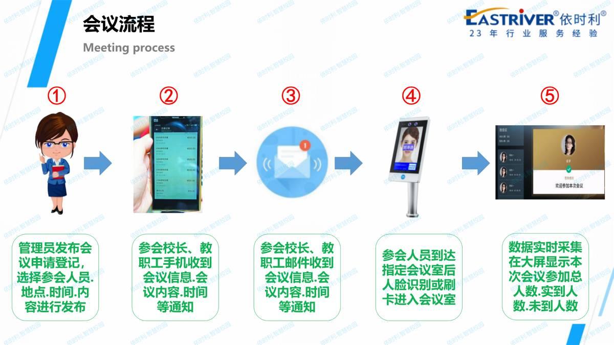亚洲城.ca88ca88应用解决方案2020-11-07_59.jpg