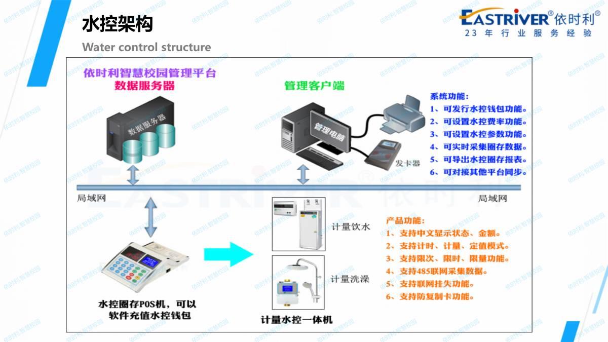 亚洲城.ca88ca88应用解决方案2020-11-07_65.jpg