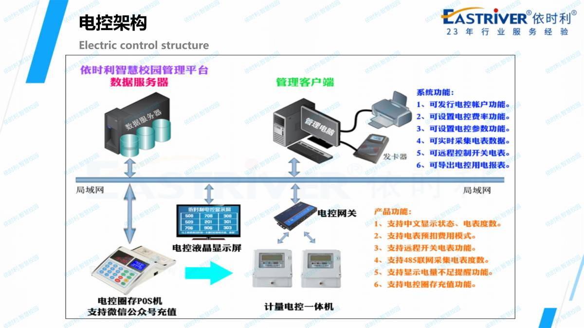 亚洲城.ca88ca88应用解决方案2020-11-07_71.jpg